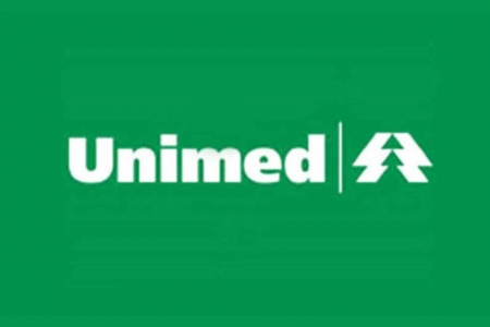 Unimed conquista Folha Top of Mind pela 27ª vez