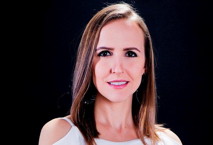 Silvana Tonezer: Inteligência Emocional na prática