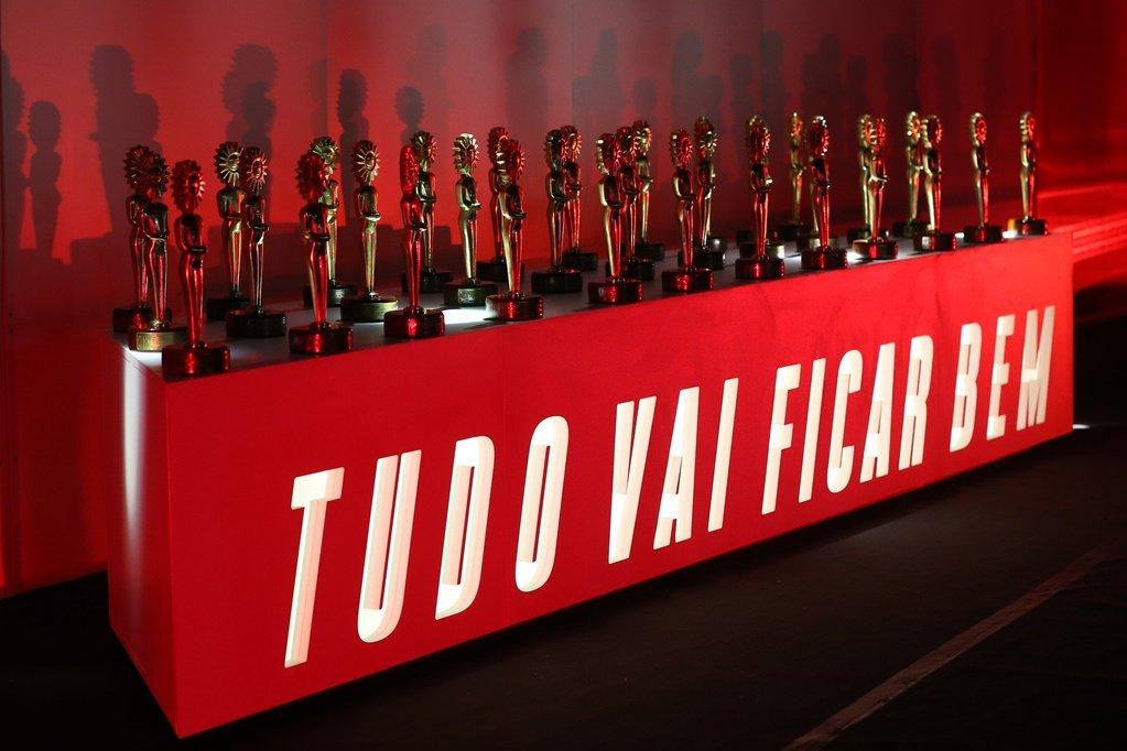 Festival de Cinema de Gramado encerra edição histórica