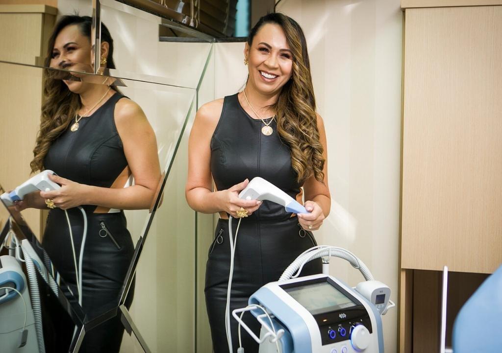 Intimmi Care: através de novo projeto, Clínica Athenee possibilita a transformação da mulher moderna