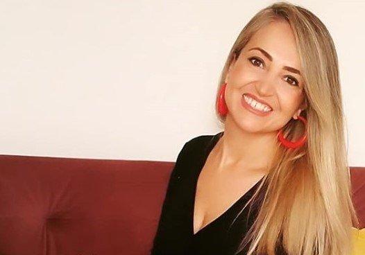 Mirella Vegini: Branding, posicionando marcas em mentes