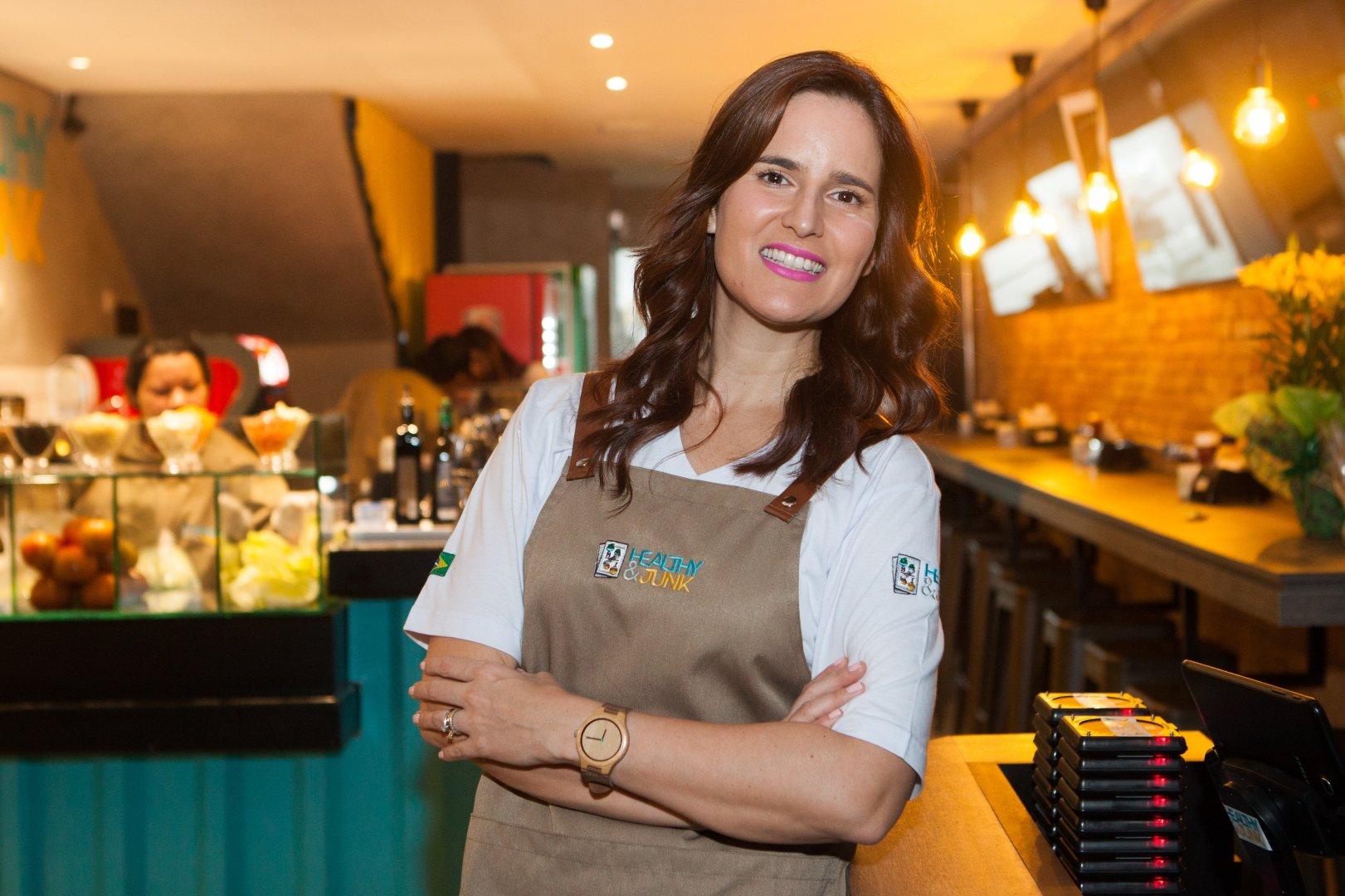 Empreendedorismo Feminino: Mesmo com dificuldades, mulheres continuam focadas em abrir seus negócios e consolidá-los