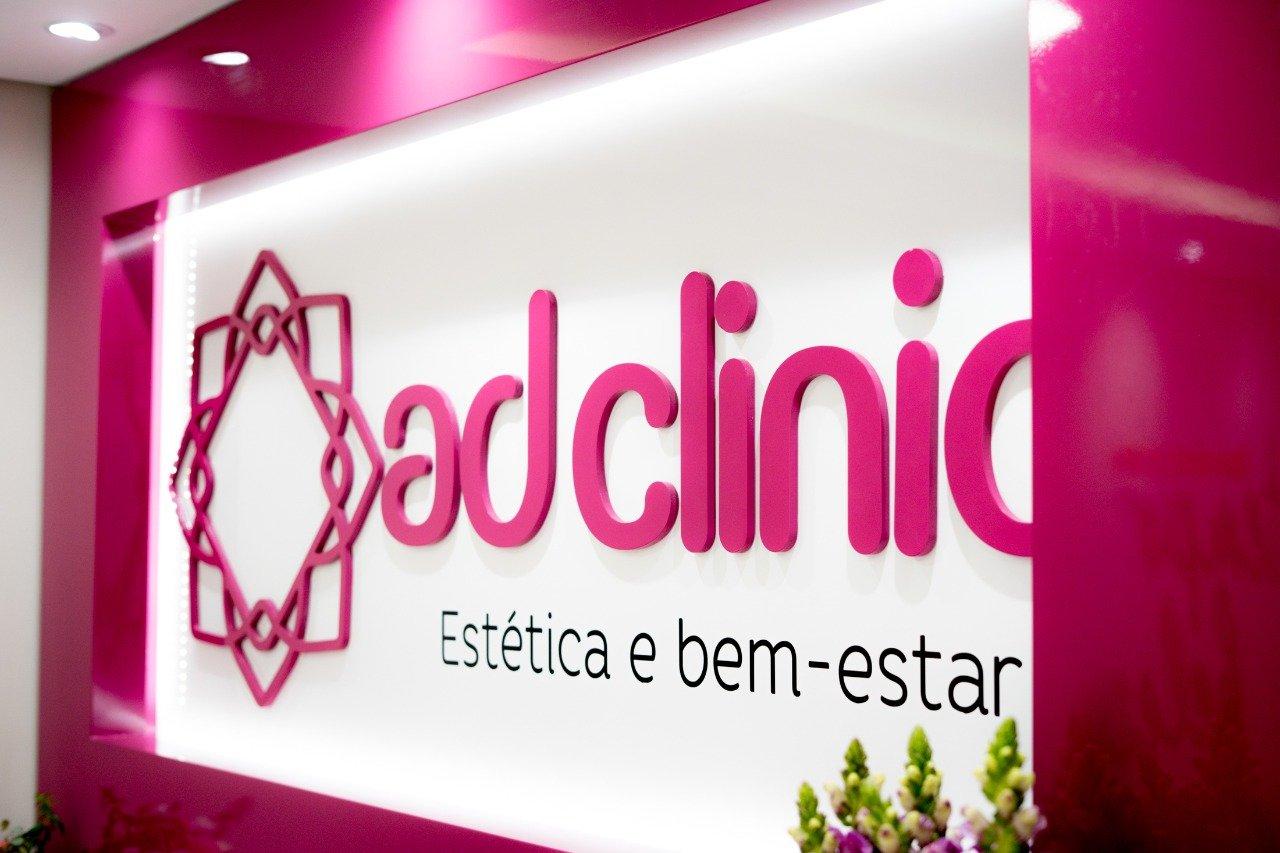 Paulo e Elis Mantovani trazem a franquia Ad Clinic para o Continente e impulsiona economia local