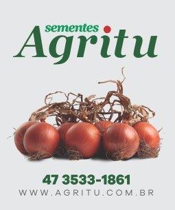 Agritu - Sidebar Lista de Cateogrias