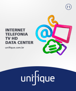 Unifique Internet