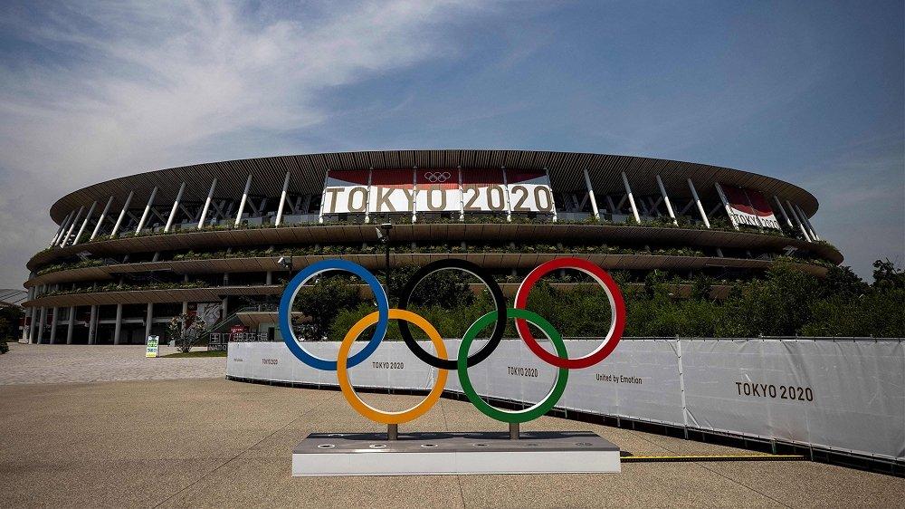 Olimpíadas de Tóquio é a mais cara da história, revela estudo