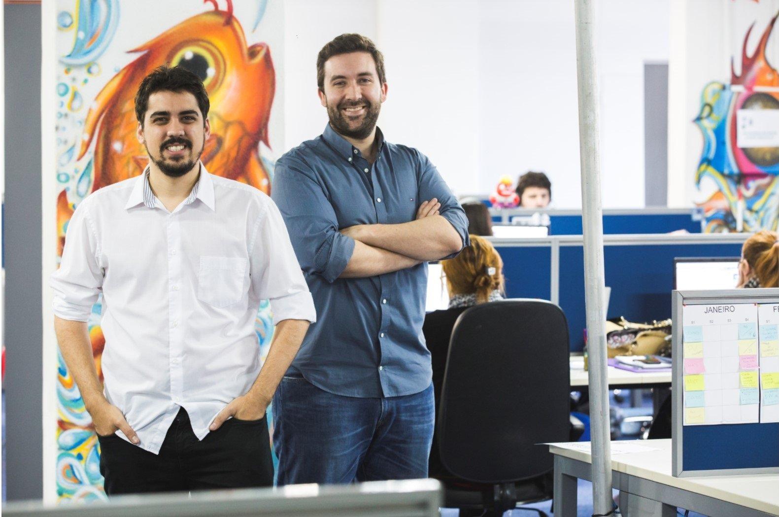 Exact Sales recebe aporte de R$ 15 milhões para ampliar plataforma de prospecção de vendas