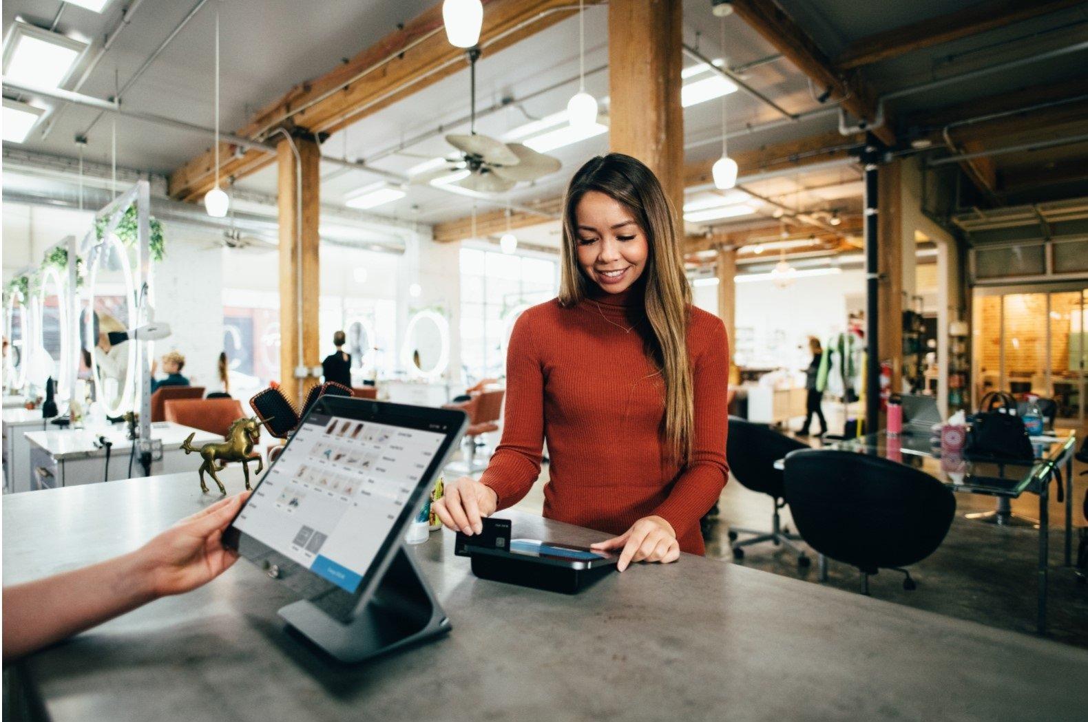 Tendência de mercado, cashback movimenta varejo online