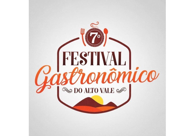 Festival Gastronômico movimenta economia no Alto Vale