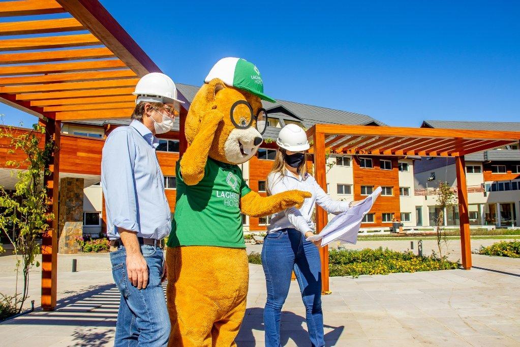 Rede Laghetto promove geração de empregos na serra gaúcha