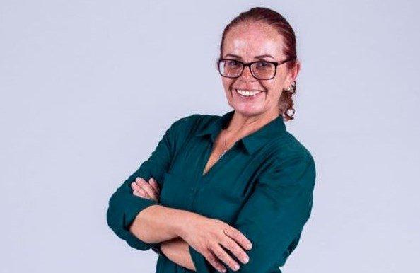 Carla Lourenço: O que é um evento de verdade?