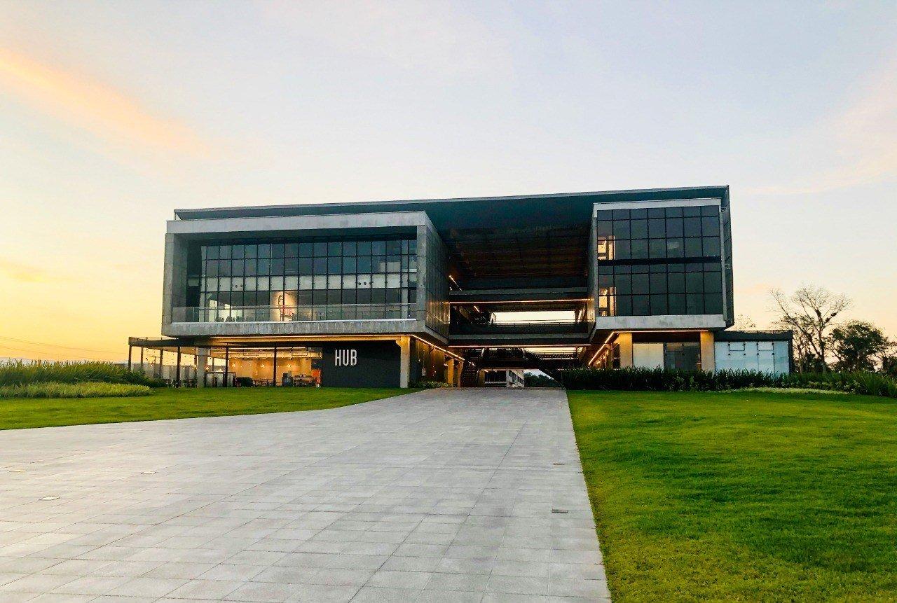 Softville e Ágora Tech Park lançam na próxima quarta (27) programa de incubação de startups com metodologia MIDITEC