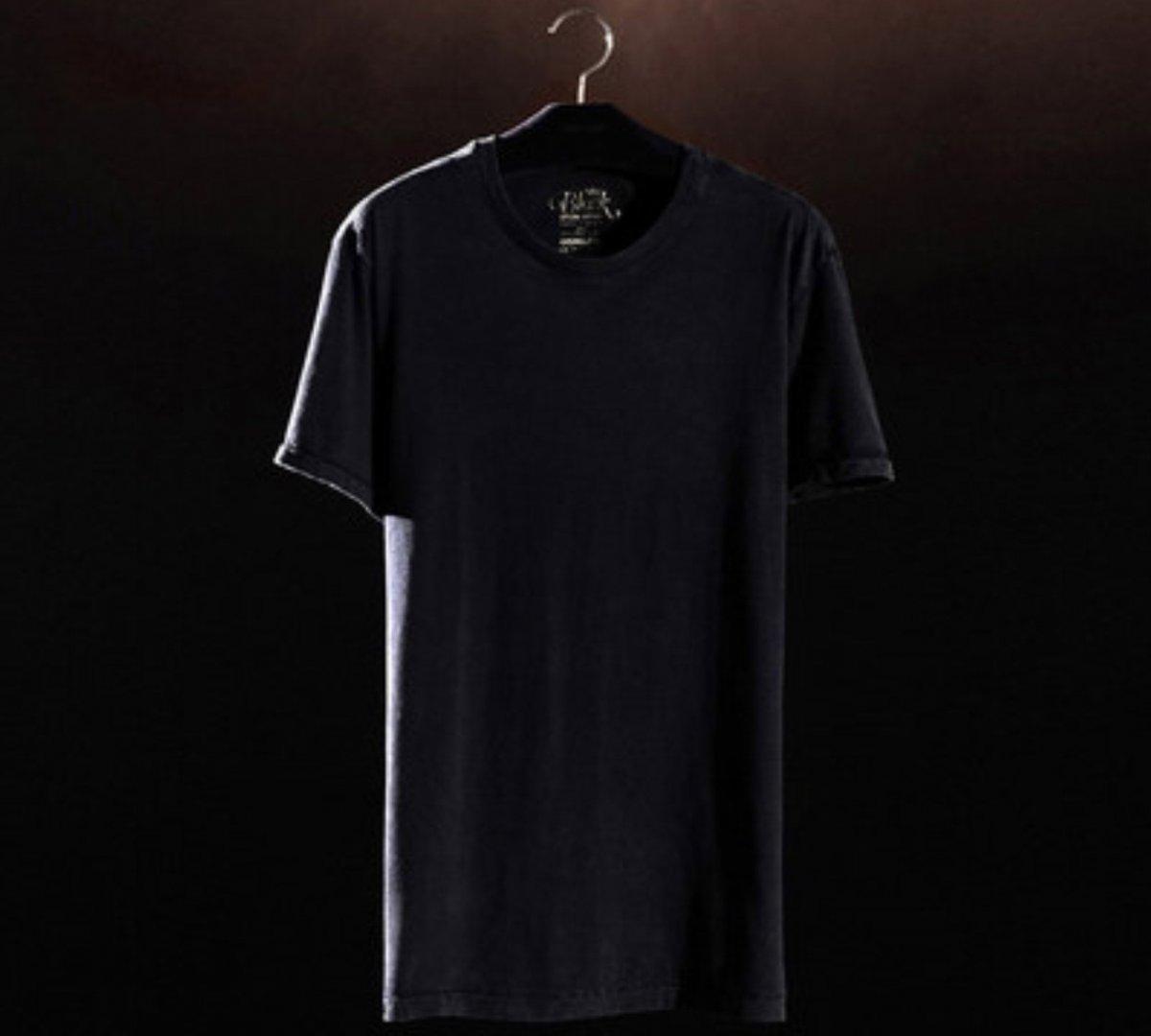 Osklen, a marca brasileira de moda de novo luxo, lança a Black Edition, uma coleção com a tecnologia Stays Fresh da Polygiene