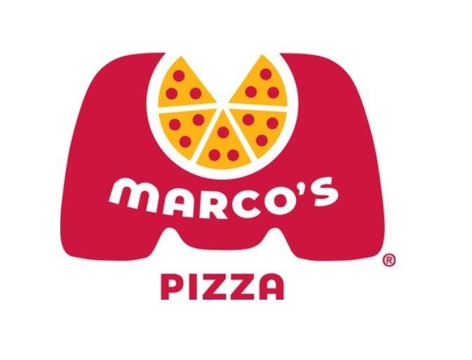 Marca de pizza mais amada dos EUA anuncia planos de expansão internacional
