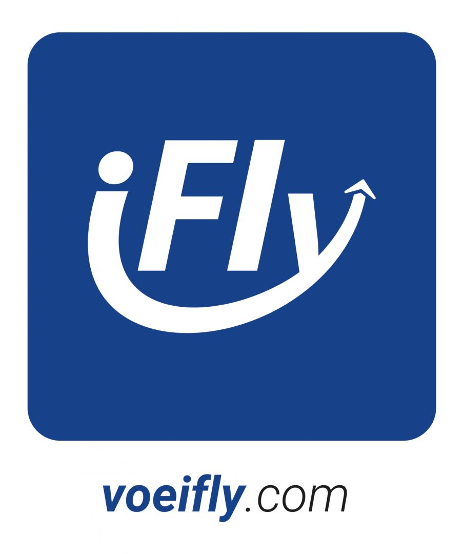 Voeifly