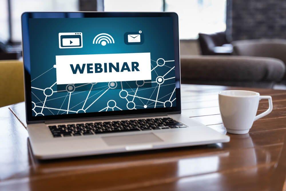Webinar gratuito debate o empreendedorismo e a inovação na advocacia