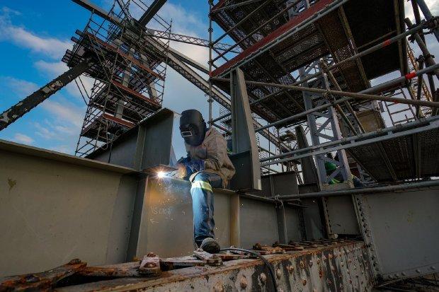 Santa Catarina gera mais de 32 mil empregos, melhor outubro da história