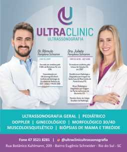 Ultra Clinic