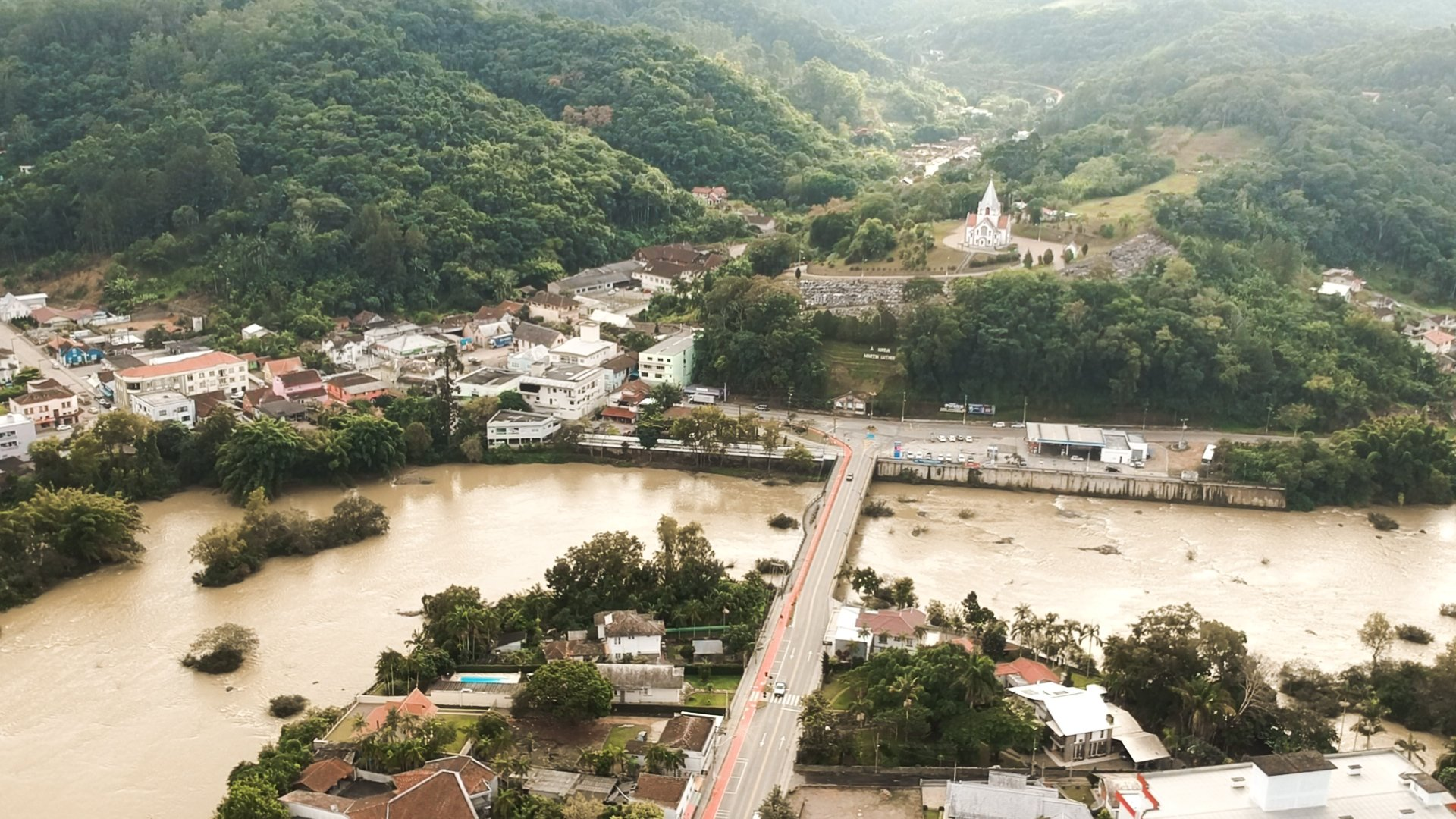 Viacredi Alto Vale comemora a marca de 15 mil cooperados em Ibirama