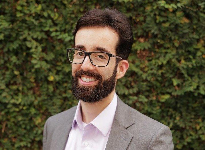 Pedro Camargo Advocacia oferece soluções para empreendedores e startups